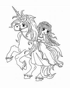 Einhorn Comic Ausmalbild Ausmalbilder Und Anime Neue Kategorie Kostenlos