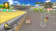 Malvorlagen Mario Emulator Mario Kart Wii On Pc 1080p Dolphin Emulator