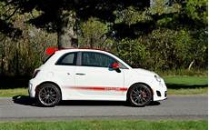 fiat vert denis fiat 500 abarth cavallino 2014 italienne production qu 233 b 233 coise guide auto