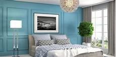 welche farbe passt ins schlafzimmer schlafzimmer farben tipps f 252 r bunte w 228 nde herold at
