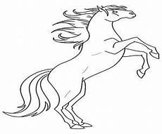 Ausmalbilder Pferde Lenas Ranch Ausmalbilder Lenas Ranch Sketches Coloring Pages For