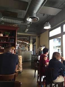 dispensa albiate la dispensa albiate ristorante recensioni numero di