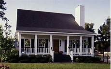 french creole house plans creole and cajun cottages with images southern house