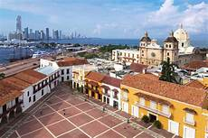 top 5 experiences in cartagena colombia insight guides blog