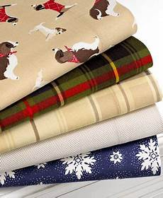 closeout martha stewart collection bedding novelty flannel sheet sets sheets bed bath