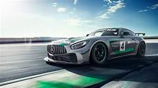 mercedes amg gt 4 mercedes amg gt4 a new class of performance