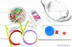 how to make diy bubble wands homemade bubbles natural living