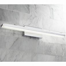 led bathroom lighting led vanity lights and light bars ls plus
