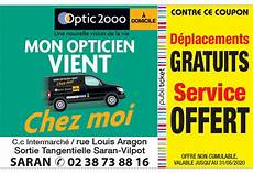 Proxi Bon Plan Opticien Optic 2000 224 Saran 45 R 233 Duction