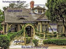 cottage for sale lilacs and laughter a cottage built in the comstock