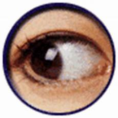 tumeur derrière l oeil anatomie de l oeil