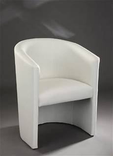 design cocktailsessel sessel clubsessel loungesessel club