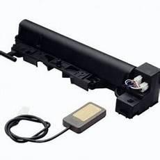 kit motorisation velux kit de motorisation 233 lectrique kmg 100k pour fen 234 tre de