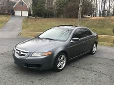 acura tl 6 speed manual dude sell my car