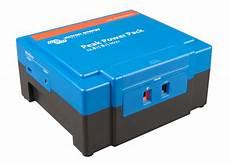 lithium batterie f 252 r wohnwagen mover und wohnmobil