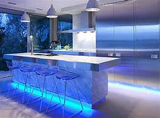 led beleuchtung ideen top 3 led lighting ideas for the home going green is in style