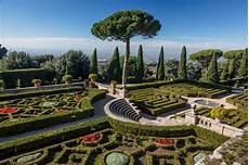 grandi giardini i grandi giardini italiani da visitare in treno