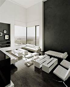 how create stunning interior design black white 100 30 black white decor ideas 20 wonderful black and white contemporary living room designs