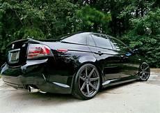 vertini dynasty wheels on acura tl wheels