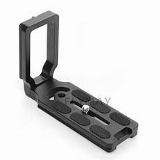 Universal Mpu100 Aluminum Alloy Release by Aluminum Alloy Bracket Universal Mpu100 Release L