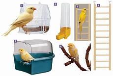 accessori per gabbie canarini allevare canarini la guida dettaglita per amatori e