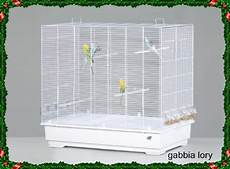 cerco gabbia per uccelli stock gabbie per uccelli pezzi totali 47 stock for animals