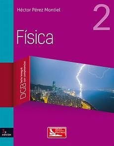 libros y solucionarios de fsica f 237 sica y qu 237 mica smsavia libros y solucionarios de fsica f 237 sica 2 grupo editorial patria