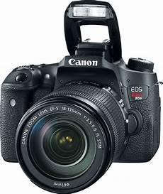 canon products canon eos rebel t6s eos 760d eos 8000d digital