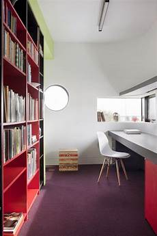 home office furniture australia home office inspiration from australia small office