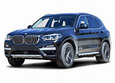 bmw x3 2017 prix 2018 bmw x3 reviews ratings prices consumer reports