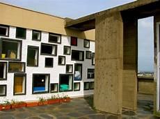 le corbusier unit 233 d habitation rez 233 nantes archdarwin