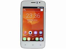 Zh K Mobile Saga Price In The Philippines And Specs