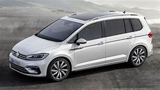 vw modelljahr 2019 vw touran facelift 2019 release date redesign interior 2019 2020 volkswagen