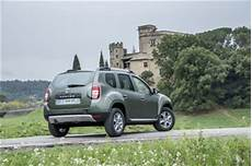 fiche technique dacia duster i h79 1 6 sce 115ch gpl