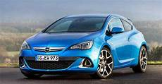 2018 2019 opel astra opc a hurricane in a stylish