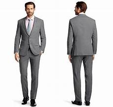 costumes mariage homme hugo