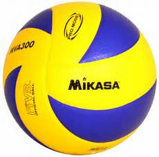 Deskripsi Lapangan Dan Bola Voli Dreamflann Sport And