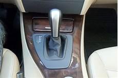 conduite boite automatique conseils boite auto bmw avis ma maison personnelle