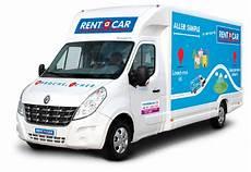 comparatif location vehicule utilitaire nos v 233 hicules disponibles 224 louer en aller simple rent a car