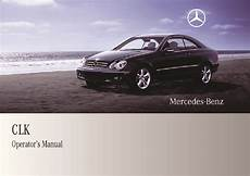 2009 mercedes benz clk class coupe owners manual just give me the damn manual 2009 mercedes benz clk class coupe owners manual just give me the damn manual