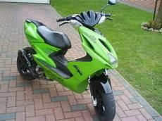 moto speed yamaha aerox tuning