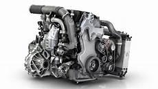 moteur scenic 3 pr 233 sentation moteur renault 1 6l dci 160 turbo