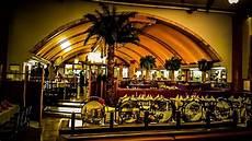 Vintage Berlin - berlin restaurant nolle is a vintage remix of