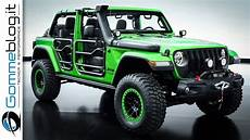 2018 jeep wrangler tuning mopar how it s made and why