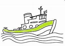 Malvorlage Polizeischiff Unsere Ferienaktionen 2013 Spd Ortsverein Darshofen