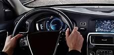Neuwagen Richtig Einfahren - neuwagen richtig einfahren