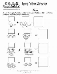 addition worksheets kindergarten 8916 addition worksheet for kindergarten adding pictures