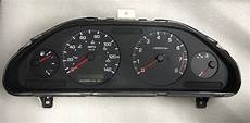 manual repair free 1997 nissan maxima instrument cluster 1998 nissan quest dash repair fits 1996 1998 nissan quest van dash cover mat dashboard pad