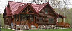 cabine installation a the look at residential metal roofing
