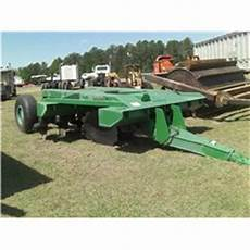 savannah 140 bedding plow savannah bedding plow